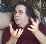 Ray Castellino interview
